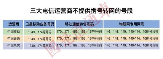 注册送18云体验金_旭辉控股集团拟发行4亿美元优先票据