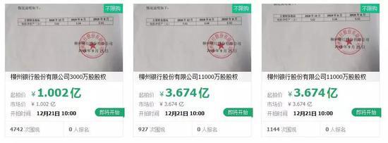鼎龙娱乐场官方网站 虞姬被刘邦糟蹋过?怪不得美人自杀时,项羽不拦着
