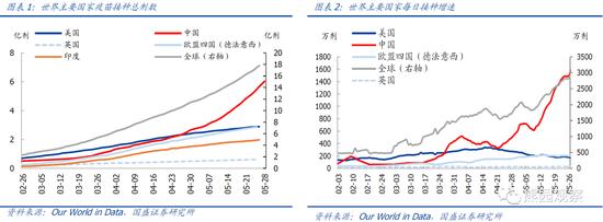 国盛宏观:生产稳、价格降、人民币升 部委会议有4重点