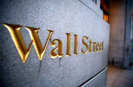 美国拟简化沃克尔法则 将会让外资银行和基金受益沃克尔法则