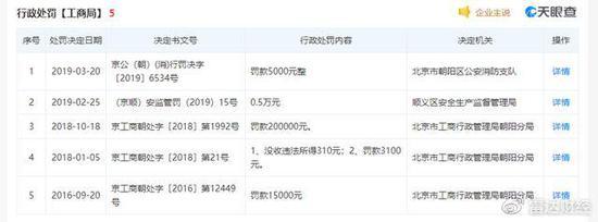 大发888老虎机平台网址 - 进博会与花钱之道⑥:中国市场那么大,欢迎大家都来看看