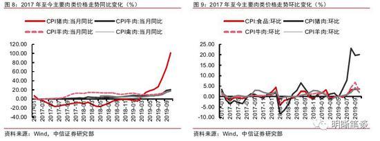 ag8820wang·第二十三届中国(廊坊)农交会将于11月初举行