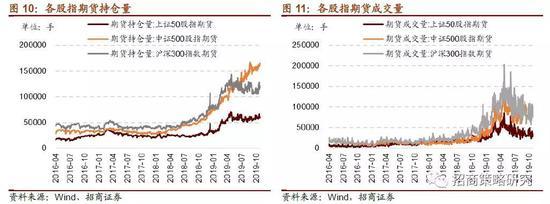 皇冠国际网站入口_陈大宾:黄金今日还会跌吗 原油操作建议及走势分析