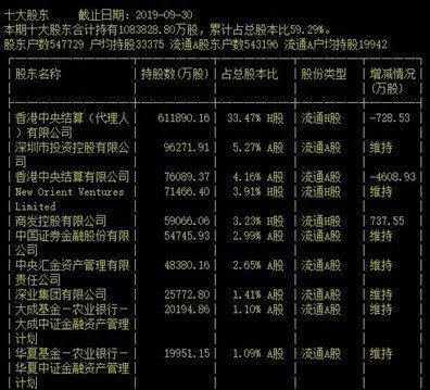 "ag环亚集团真人娱乐网_沈阳至白河高速铁路""提上日程"",途经吉林4地"