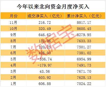 """集结号官网充值,会泽召开""""美丽县城""""建设亮化工作会议"""
