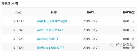 ag环亚ag网页注册-杭州这家生煎包店上了《早餐中国》,其实很多人都没吃过