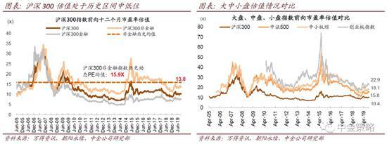 优乐国际招商|Arm强调将继续支持中国市场