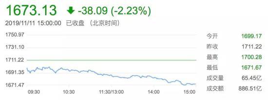 泰国圣荷官网_日媒:谷歌扩大对台湾地区投资 拟扩充数据中心