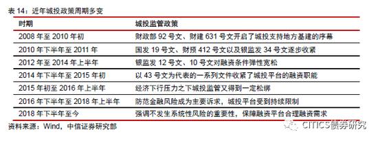 巴黎人娱乐app下载app-荷兰报告:过去20年 中国人工智能论文数世界第一