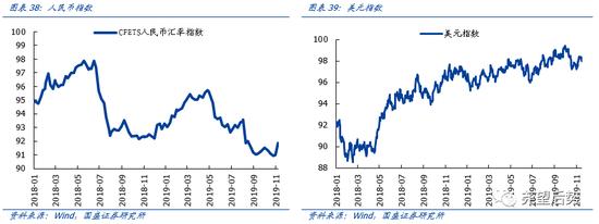 非凡娱乐官网多少 - 国海证券3月净利润同比大增45.79% 投行业务多点开花