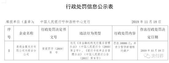 百佬汇网址app-省委组织部长送省委政法委书记跨省履新