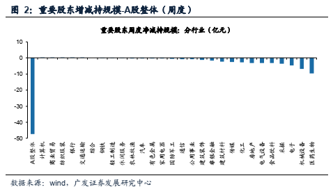 "3k娱乐场上076.com·张勇回应双11数据""造假"":平台没任何力量改变数据"