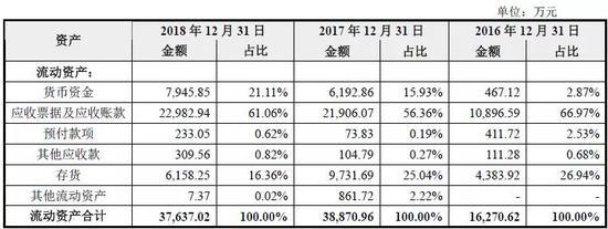 捷克论坛2017,成渝成贵铁路公司原董事长被诉 被批毫无党性原则