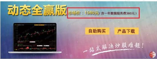 王者荣耀投注网站·下周金融市场重要指标和风险事件提醒(表)