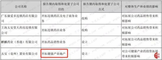 新2首页入口,船舶工业外资限制全面放开 去产能或迎新契机