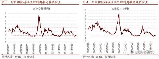 必赢彩票平台网站·山东寿光农商银行三季度营收7.59亿元 净利润同比下降69.74%