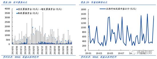 长虹娱乐个人首页,武汉地铁七日送客创新高
