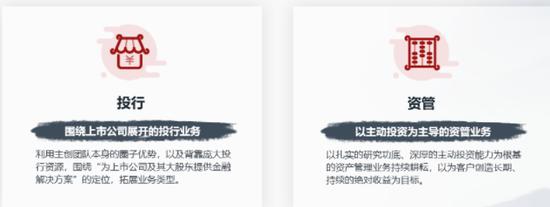 """年内收益逾80%、超越邓晓峰蒋锦志赵军 新晋百亿私募冠军玄元投资""""搞钱绝技""""曝光"""