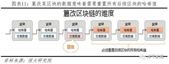 金沙城app客户端下载|2019(第十三届)中国品牌节品牌公益论坛在京举办