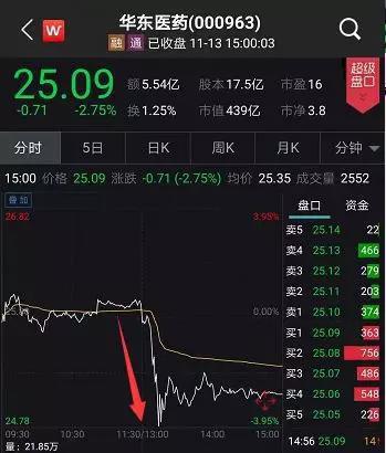 赌台风·林建明:通过大数据等方式做到金融服务的差异化定价