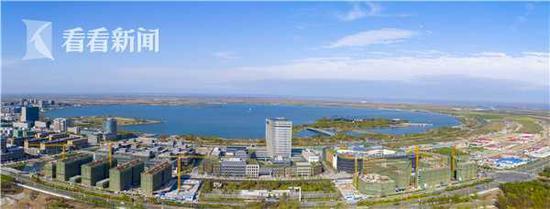 圣淘沙备用官网 1—6月近半新售房产来自城市更新项目,深圳拟全国率先发布城市更新条例