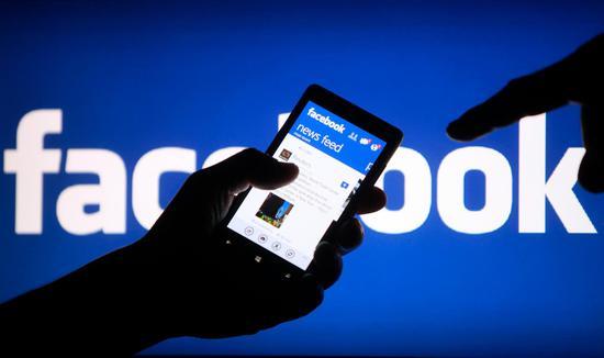 """Facebook:""""数据隐私""""引发多米诺效应"""