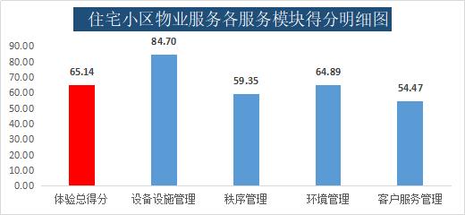 天堂网投优惠 风雨无阻,国庆假期期间济南文化旅游市场持续繁荣