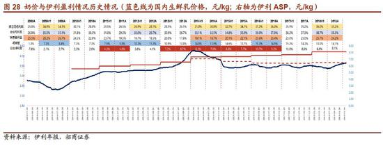 谁有可以赌钱网站|世界对中国经济前景投出信任票