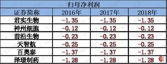 okada网站注册_产妇深夜腹痛难忍 河南荥阳交警火速送医