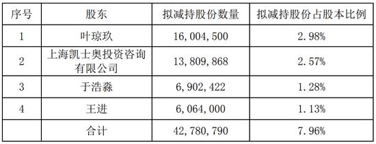 """白菜网论坛送彩金-中国""""中正式""""为首款制式步枪 为何在美国名声不佳"""
