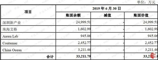 2014博彩白菜排行榜|2020年春运首日火车票12日开售