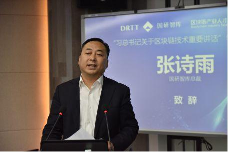 越南赌场洗码·河南:46098个建制村通客车率达到100%