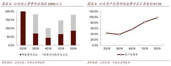 新博国际娱乐官方网站|曹宇:农商行、外资银行等正推进理财子公司设立工作