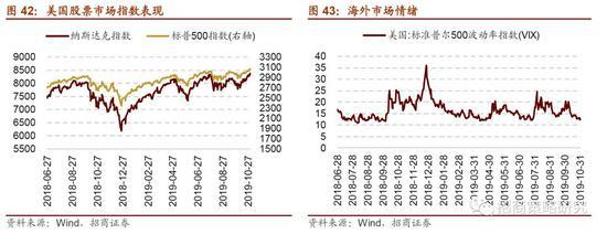 "「manbet.wap」王飚:发挥山东金融""集团军""优势 助力现代金融产业做大做强"