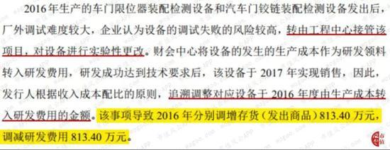 海王星ag·阳宅风水(11)如何开门?李双林