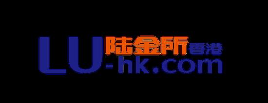 """国际化版图再扩容 陆金所获香港财富管理市场""""船票"""""""