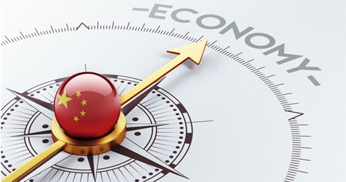 任泽平:经济持续企稳 货币政策进入观察期