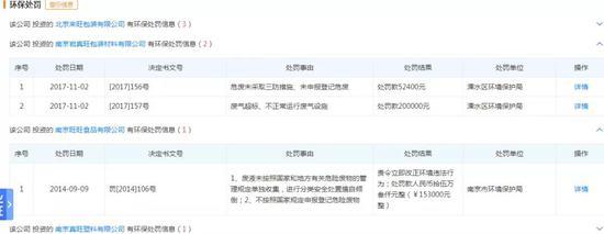 「伟易博网上投注」2018中国企业改革发展优秀成果发布会将举行