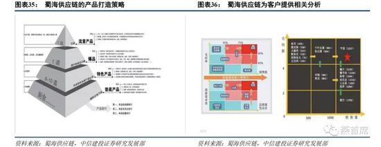 mg电子游戏永利国际·重庆药监局:拟注销重庆小丸科贸有限公司《药品生产许可证》