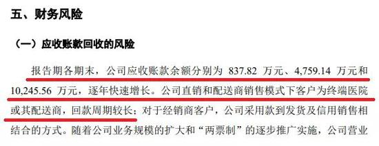 pt年年有余压线方法_西安和重庆的差距究竟在哪里?