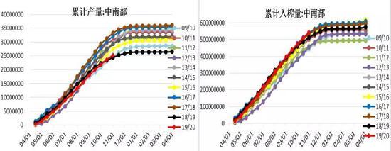 坤音娱乐官网怎么进啊 三环集团前三季度盈利6.7亿 同比减少28%