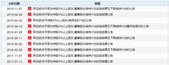 乐视手机百度百家-上汽与广汽开启合作模式,中国车企早该抱团取暖了