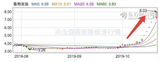 """「博彩堂518bcnet百度」崔玉涛:""""诱导饥饿""""法,妥妥治好挑食宝宝!"""
