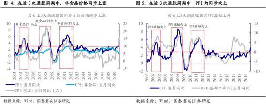 赌博网新址_第二届中国·吉林市国际冰雪摄影大展新闻发布会在京召开