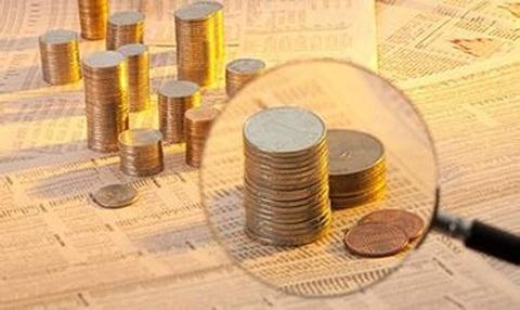 任泽平:中国如何从金融周期顶部安全撤离?