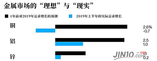 赢8娱乐官网手机版-夹缝求生:2017年中国电视市场利润率惨淡