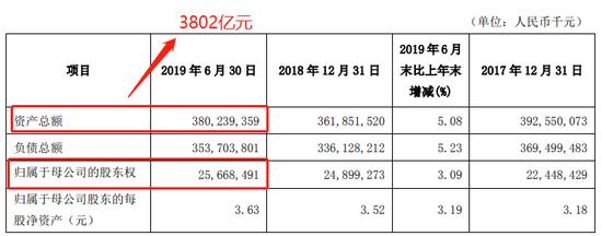「永利红粥8面烤鸭图片」边贸走私,重刑率高达30.6%!广西是边贸最大省,为何审判仅数起?