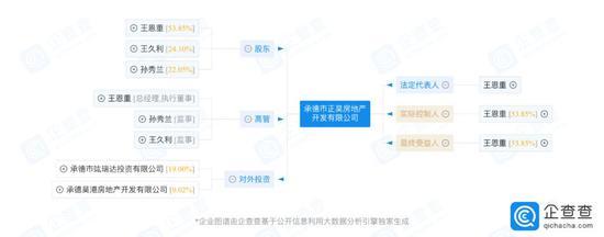 必赢国际app最新官网 - 青岛发文!这些人涨钱了!快看有你吗?