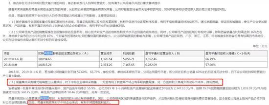 吉祥坊官方网站欢迎_有编制!甘肃这两所高校公开招聘工作人员(附岗位列表)