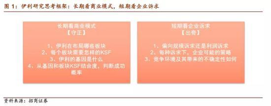 易胜博娱乐入口,近13年第七次港币保卫战!港府给出五大提醒